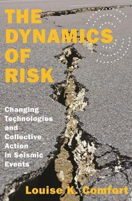 The Dynamics of Risk - pr_95909
