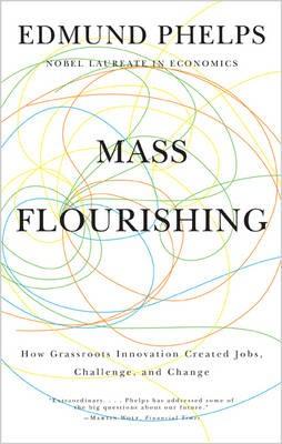 Mass Flourishing -
