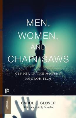 Men, Women, and Chain Saws - pr_409003