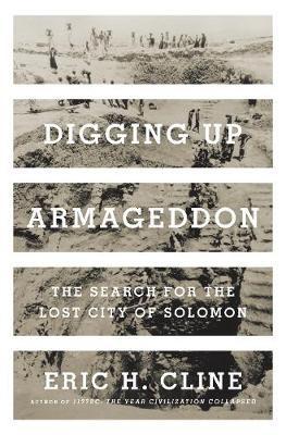 Digging Up Armageddon - pr_1761540