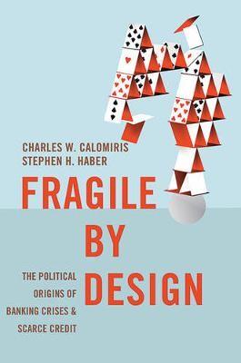 Fragile by Design -