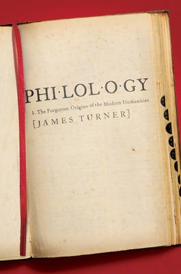 Philology -