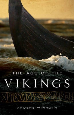 The Age of the Vikings -