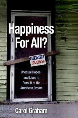 Happiness for All? - pr_284067
