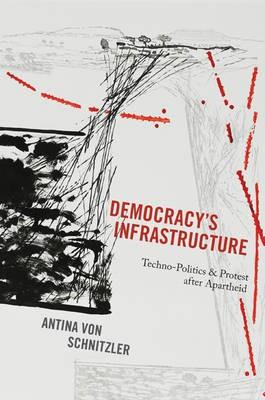 Democracy's Infrastructure -