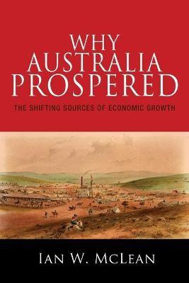 Why Australia Prospered - pr_284083
