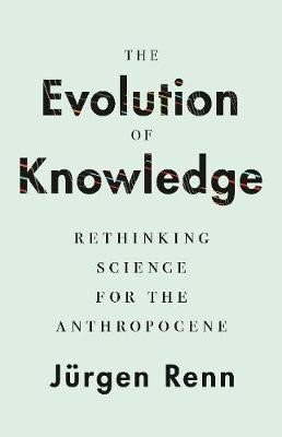 The Evolution of Knowledge - pr_1752748