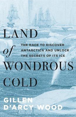 Land of Wondrous Cold - pr_1750308