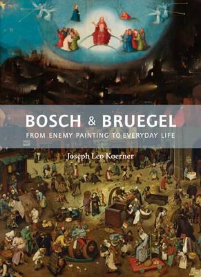 Bosch and Bruegel -