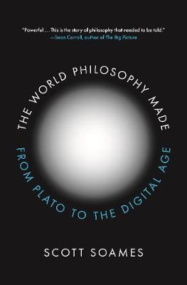 The World Philosophy Made -