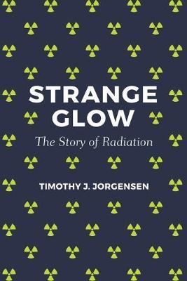 Strange Glow -