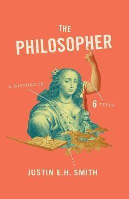 The Philosopher -