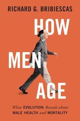 How Men Age -