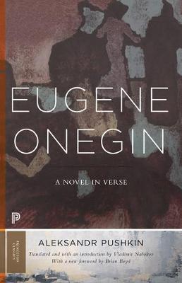 Eugene Onegin -