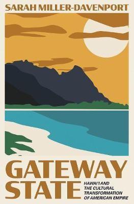 Gateway State - pr_82128