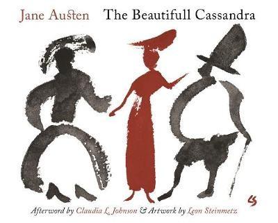 The Beautifull Cassandra -