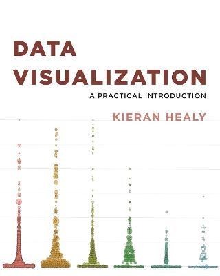 Data Visualization - pr_292591