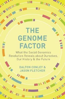 The Genome Factor -