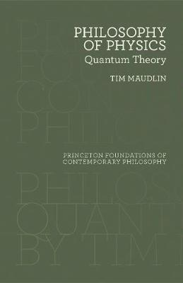 Philosophy of Physics -