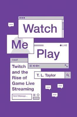 Watch Me Play - pr_284016