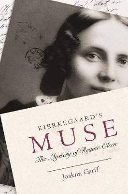 Kierkegaard's Muse - pr_293601
