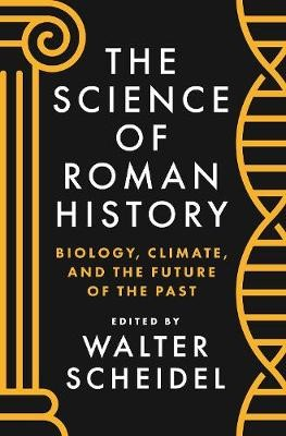 The Science of Roman History - pr_430220