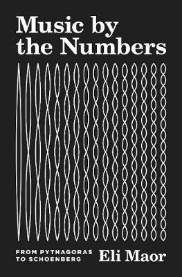 Music by the Numbers - pr_1748463