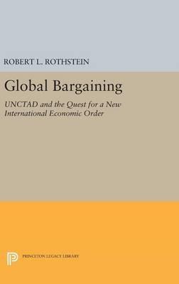 Global Bargaining -