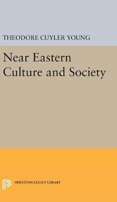 Near Eastern Culture and Society - pr_284182