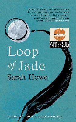 Loop of Jade -