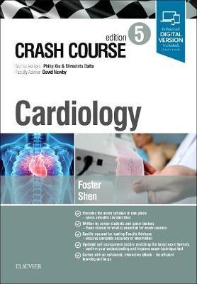 Crash Course Cardiology - pr_84016
