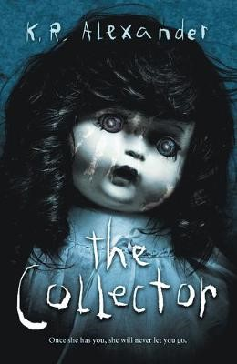 The Collector -