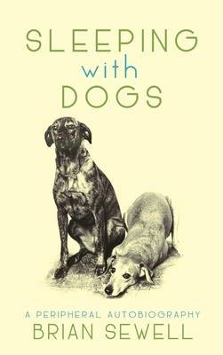 Sleeping with Dogs -
