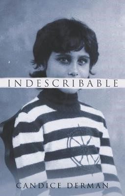Indescribable -