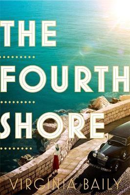 The Fourth Shore - pr_195434