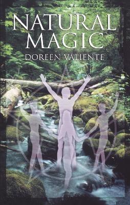 Natural Magic -