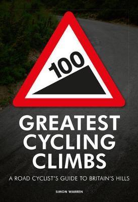 100 Greatest Cycling Climbs -
