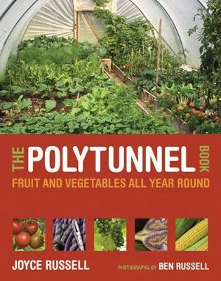 The Polytunnel Book -