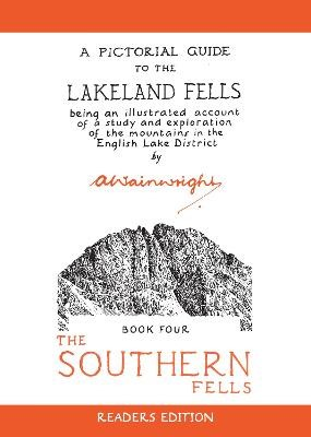 The Southern Fells -
