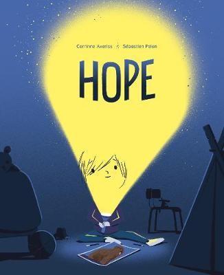Hope - pr_396385