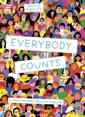 Everybody Counts -