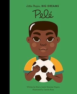 Pele -