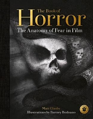 The Book of Horror -