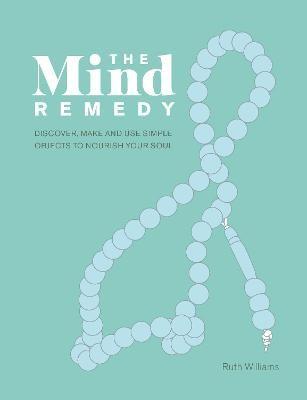 The Mind Remedy - pr_1788339