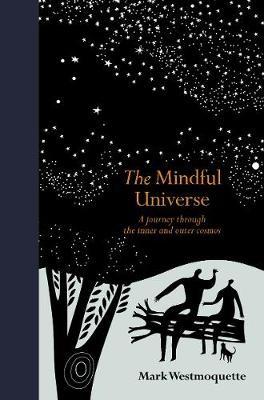 The Mindful Universe - pr_1831770