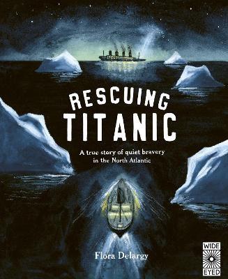 Rescuing Titanic -