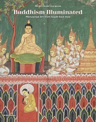 Buddhism Illuminated - pr_119878