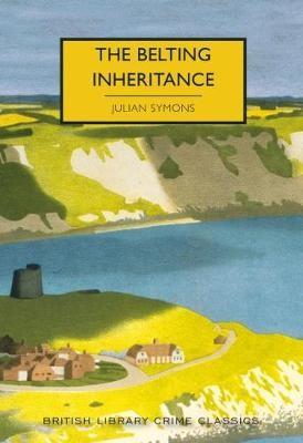The Belting Inheritance -
