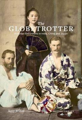 The Globetrotter - pr_171106