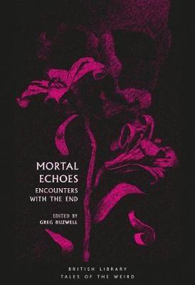 Mortal Echoes -